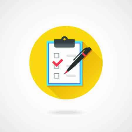 Mobilegeddon Checklist 2015