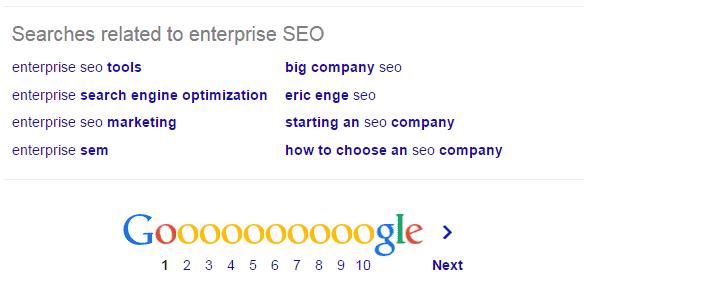 related-keywords-google