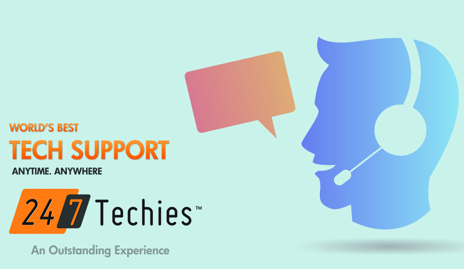 24/7Computer Tech Support for Microsoft Windows and MAC