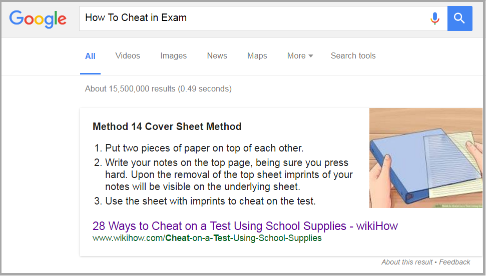 How-to-cheat-in-exam