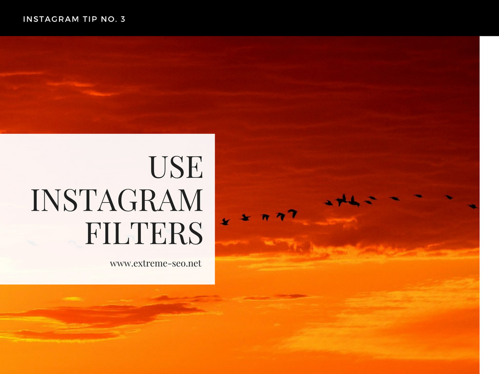 use-filters