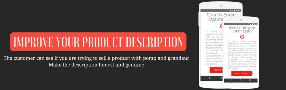 product_content