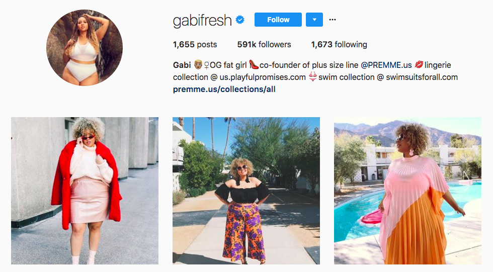 top-25-instagram-fashion-influencers