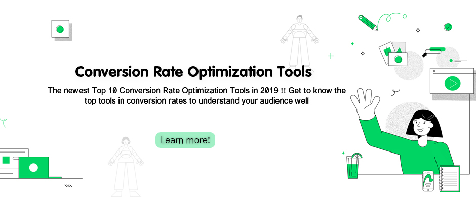 conversion-rate-optimization-tools-in-2019