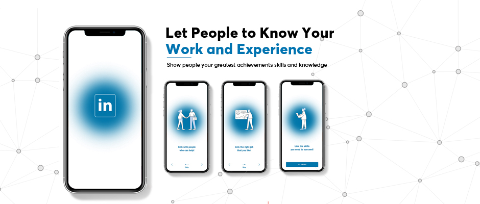 workplace experience