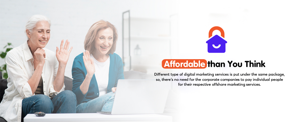 affordable than you think