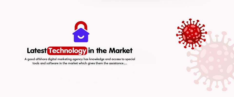 technology in the market
