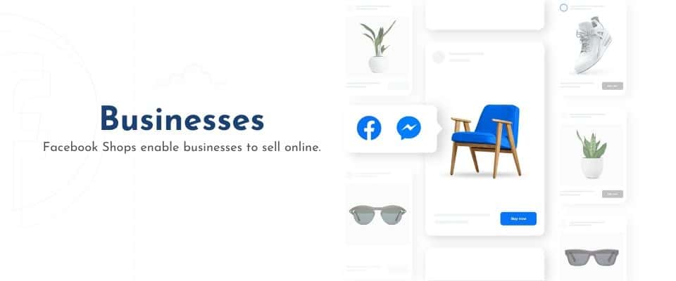 businesses-sell-online