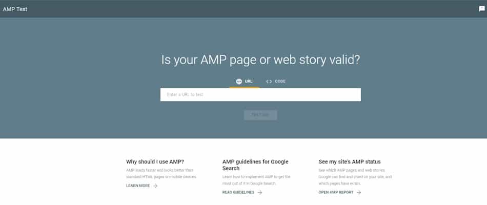 google's-new-updated-amp-validation